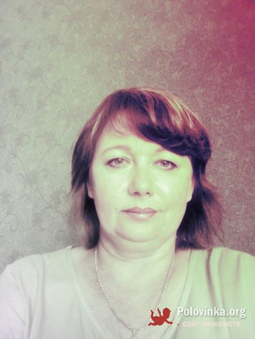 знакомства ирина 44 г близнецы ст кремлевская казань